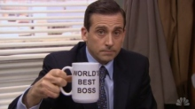 goodbye_michael_scott