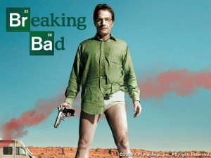 breaking-bad-walterwallpaper-3