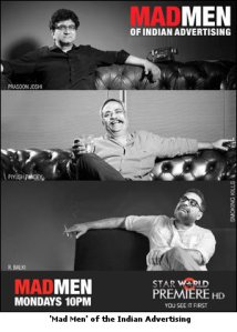 'Mad-Men'-of-the-Indian-advertising-industry