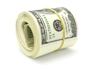 a-big-fat-wad-of-money