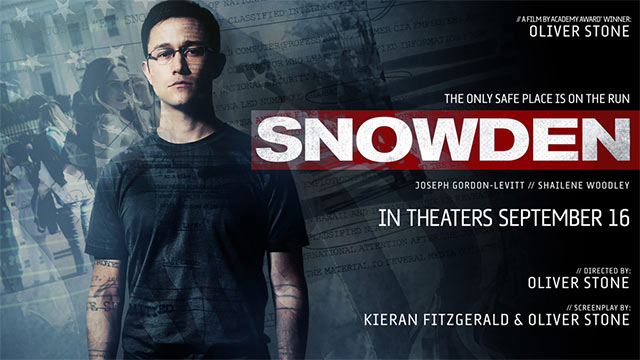 snowden-movie